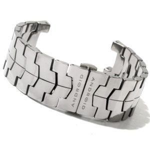 Керамический браслет