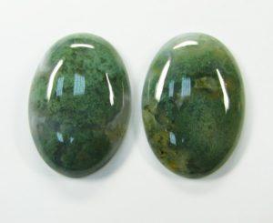 Агат камень