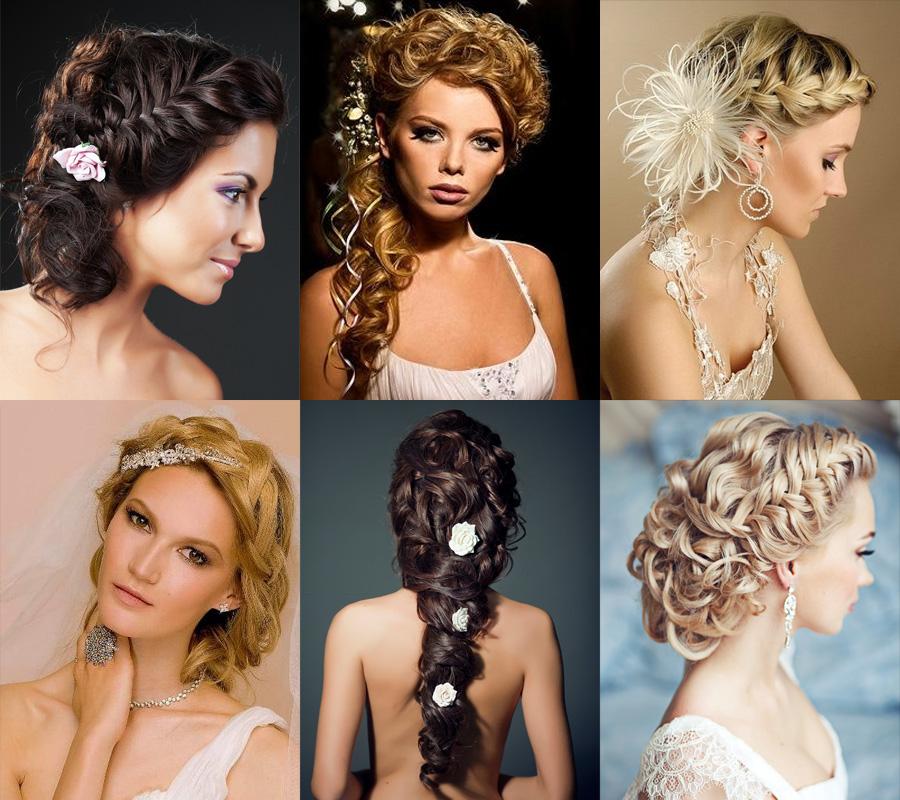 Смотреть видео Греческие прически на средние волосы